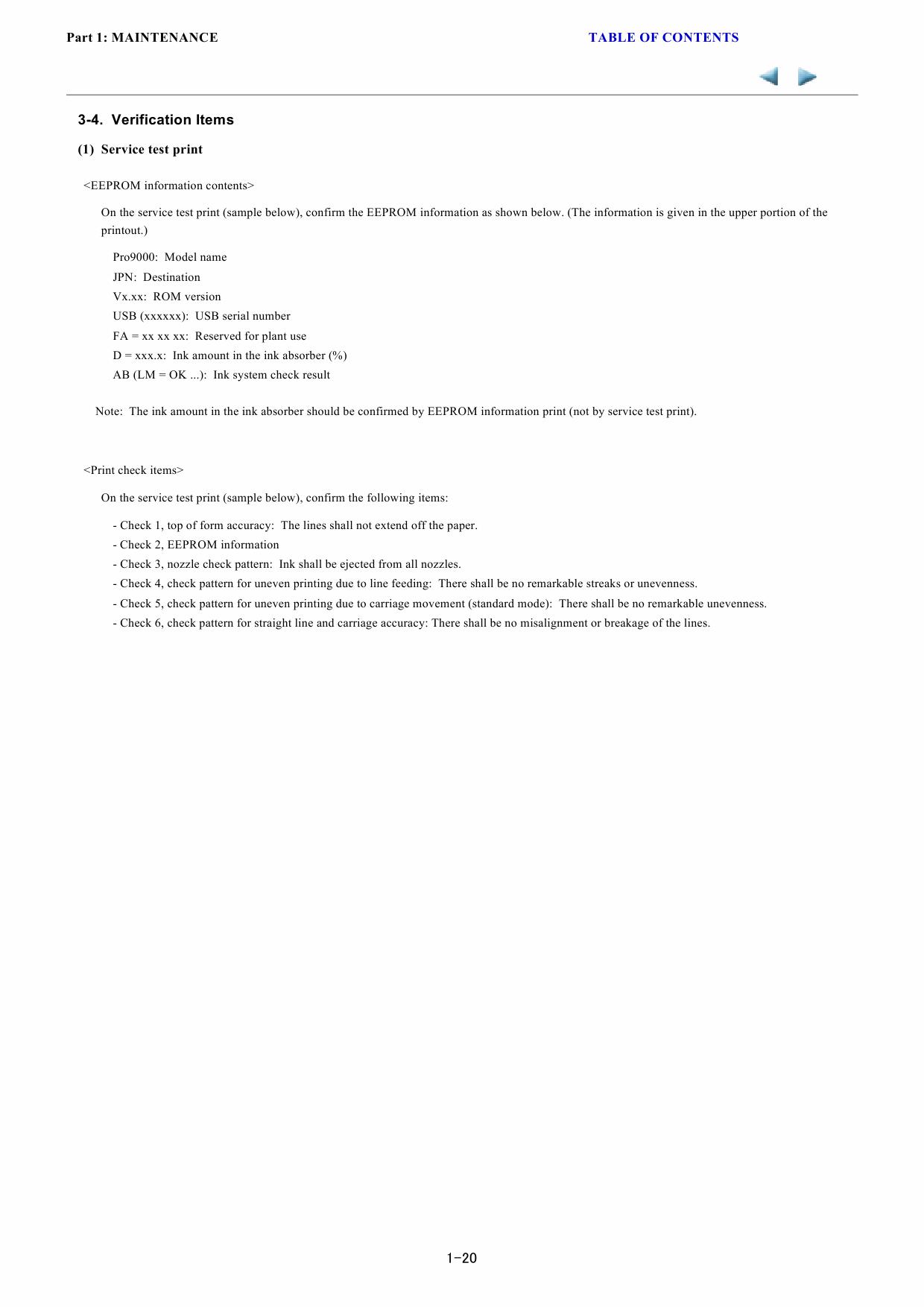 canon pixma mg7550 manual pdf
